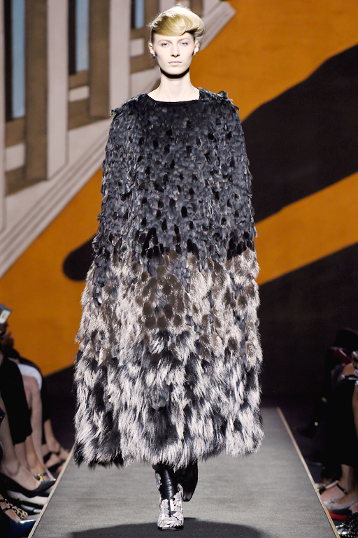 Dior_Couture_AW1516_Look_38