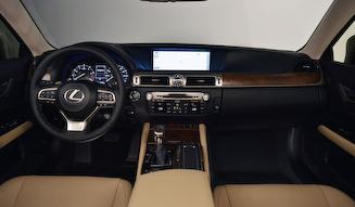Lexus GS|レクサス GS