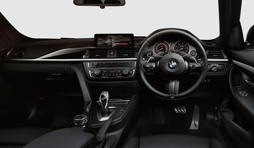 BMW 4 Series Coupe M Sport Style Edge ビー・エム・ダブリュー 4シリーズ クーペ M スポーツ スタイル エッジ 07