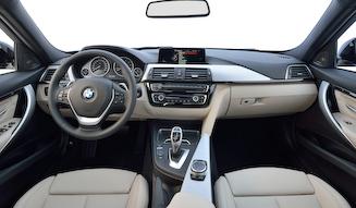 BMW 340i Sport Line|ビー・エム・ダブリュー 340i スポーツ ライン