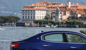 327_09_Maserati Ghibli_Stresa
