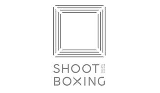 SHOT BY SHOOT BOXING|ショット バイ シュートボクシング