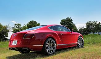 327_07_Bentley_Continental_GT_Speed