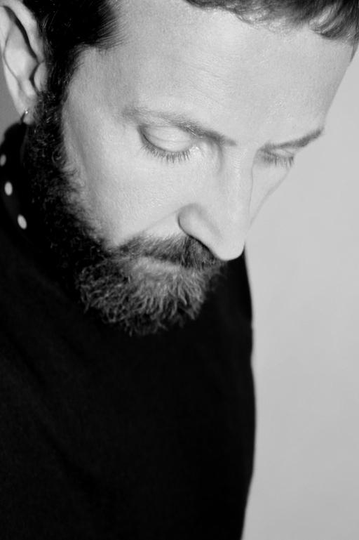 Stefano_Pilati_selfportrait_A