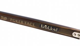 EnaLloid Join|エナロイド ジョイン