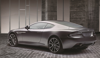 327_02_Aston_Martin_DB9_GT_Bond_Edition