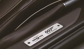 327_03_Aston_Martin_DB9_GT_Bond_Edition