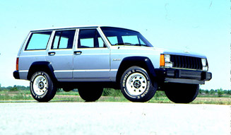 327_07_Jeep_Cherokee