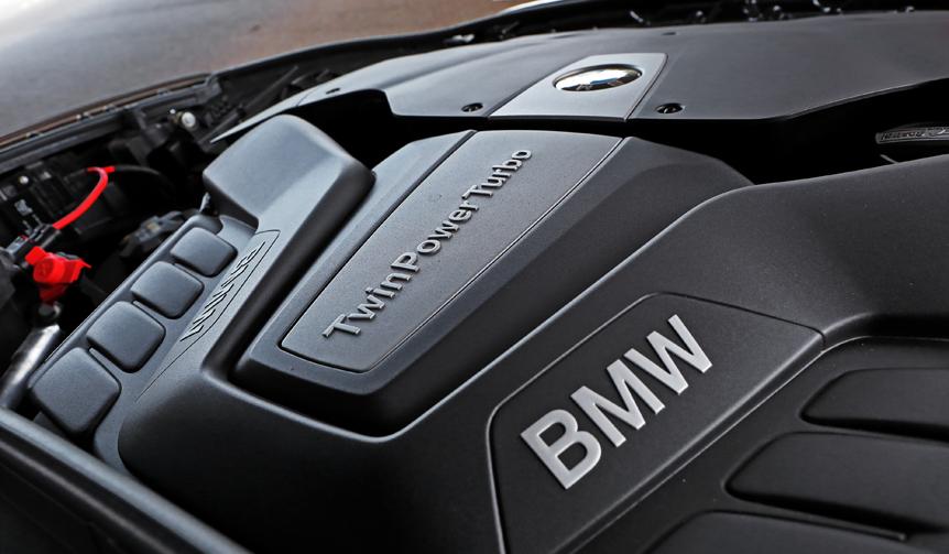 BMW X6|ビー・エム・ダブリュー X6 20