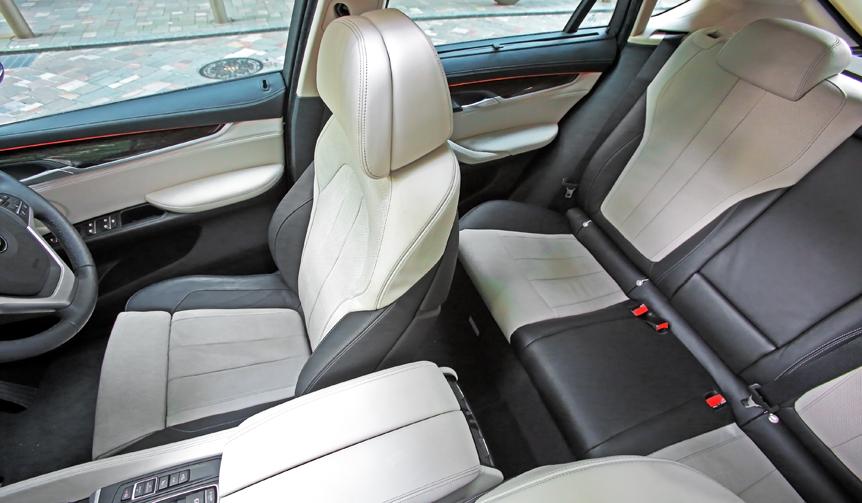 BMW X6|ビー・エム・ダブリュー X6 24