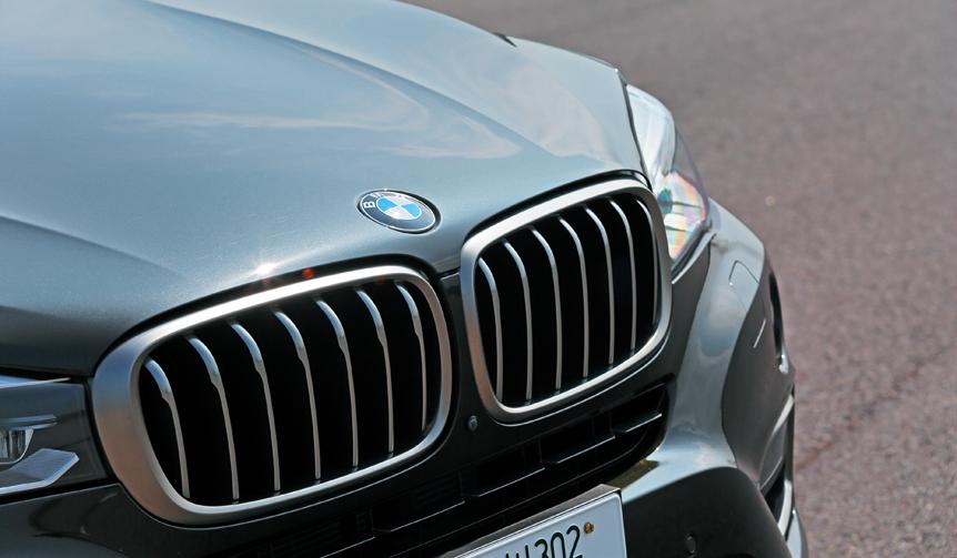 BMW X6|ビー・エム・ダブリュー X6 43