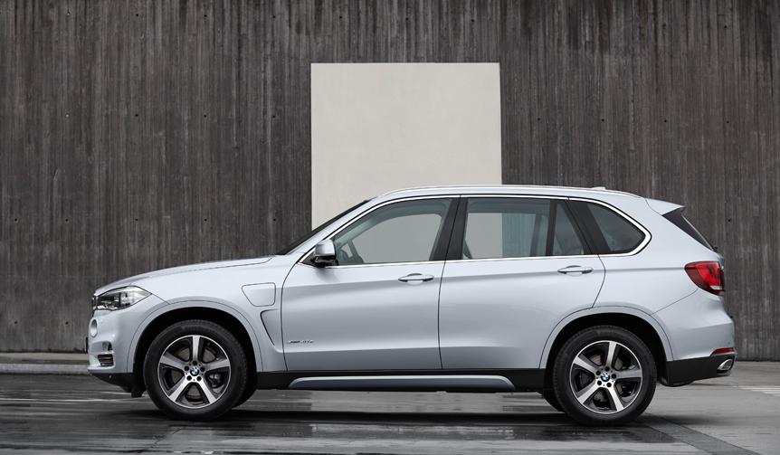 BMW X5 xDrive 40e|ビー・エム・ダブリュー X5 xDrive 40e 29