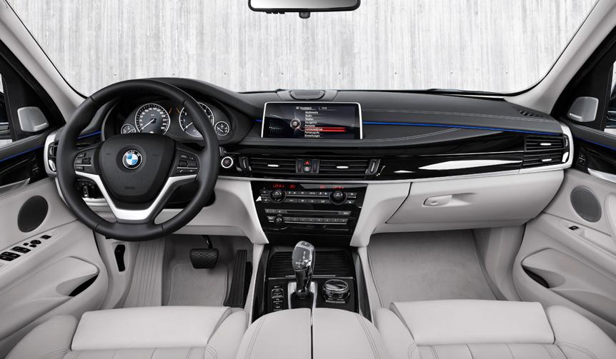 BMW X5 xDrive 40e|ビー・エム・ダブリュー X5 xDrive 40e 47