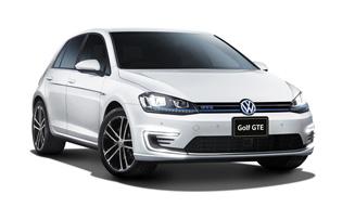 327_02_Volkswagen_Golf_GTE