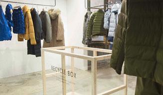 YOSOOU|直営店