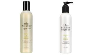 john masters organics|フレグランスボディケア