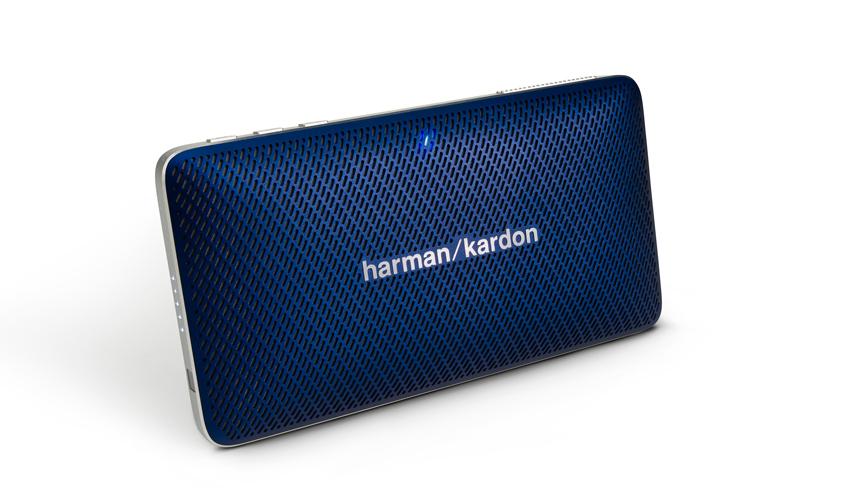 Harman Kardon|ハーマンカードン