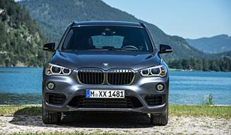 327_09_BMW_X1_xDrive25i