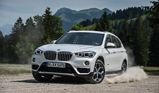 327_29_BMW_X1_xDrive25d