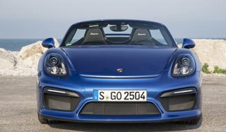327_16_Porsche_Boxster_Spyder