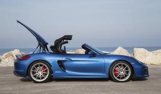 327_19_Porsche_Boxster_Spyder