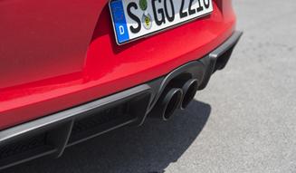327_49_Porsche_Boxster_Spyder