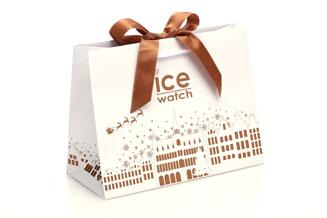 ICE WATCH|アイスウォッチ