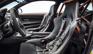BMW M4 GTS|ビーエムダブリュー M4 GTS