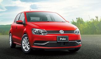 Volkswagen Polo 40th Edition|フォルクスワーゲン ポロ 40th エディション