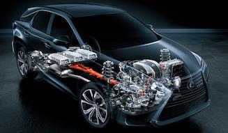 327_2_Lexus-RX (2)