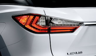327_Lexus-RX