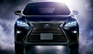 s_019_Lexus-RX-450h