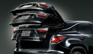 s_053_Lexus-RX