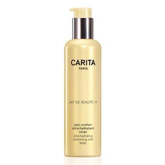 CARITA|カリタ ボディクリーム「ラテ ド ボーテ 14」