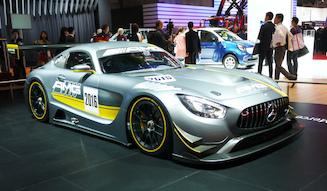 s_Mercedes-AMG-GT3 (1)