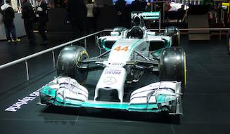 s_Mercedes-AMG-Petronas-F1-W05-Hybrid
