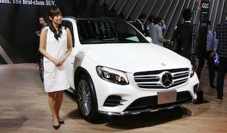 s_Mercedes-Benz-GLC-Coupe