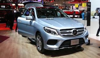 s_Mercedes-Benz-GLE-350d