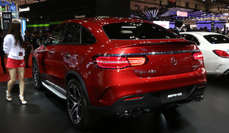 s_Mercedes-Benz-GLE-Coupe (1)