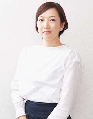 itoatsuko2