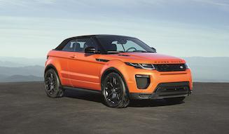 s_010_Range-Rover-Evoque-Convertible