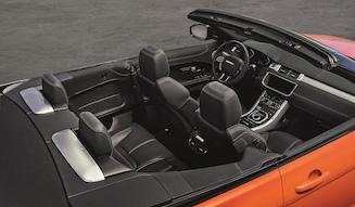 s_013_Range-Rover-Evoque-Convertible