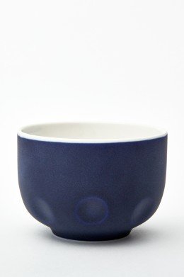 Perrocaliente MOISCUP |ペロカリエンテ モイスカップ