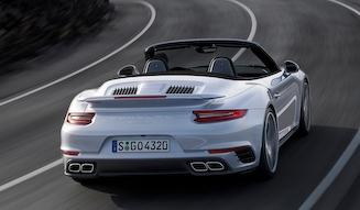 s_porsche-911turbo-cabriolet_026