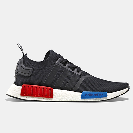 adidas Originals「NMD_R1」327_06