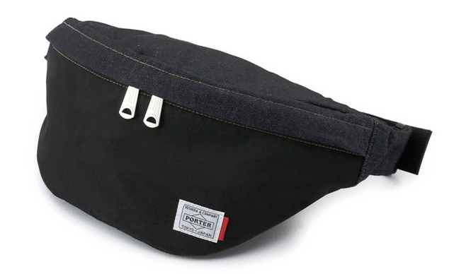 Levi's® PORTER collection