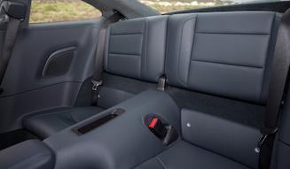 PORSCHE 911 Carrera S|ポルシェ 911 カレラ S