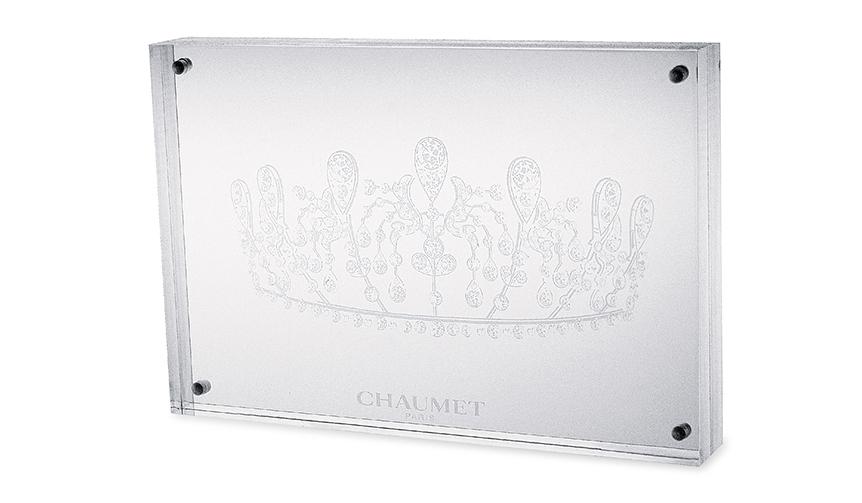chaumet_02