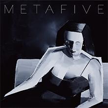 metafive_05