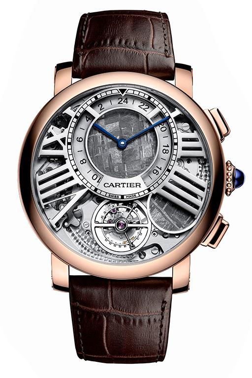 CARTIER|カルティエ327_2